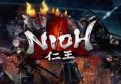NiOh: видеопревью