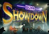 FORCED SHOWDOWN: Обзор