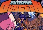 Enter the Gungeon: Видеообзор