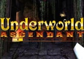 Underworld Ascendant: Обзор