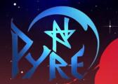 Обзор игры Pyre