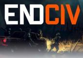 Endciv