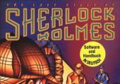 The Lost Files of Sherlock Holmes: The Case of the Serrated Scalpel: Save файлы