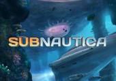Subnautica: Коды