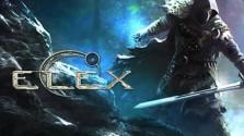 ELEX [Обзор игры]