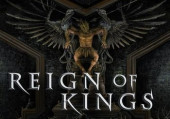 Reign Of Kings: видеообзор