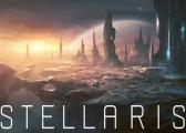 Обзор игры Stellaris