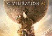 Коды к игре Sid Meier's Civilization VI