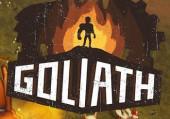 Goliath (2016): обзор