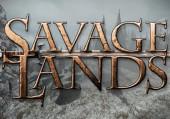 Savage Lands: +13 трейнер