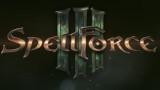 SpellForce 3 [Обзор игры]