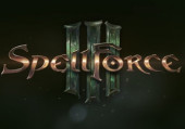 SpellForce 3: Видеообзор