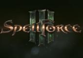 SpellForce 3: Превью (ИгроМир 2017)