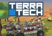 TerraTech: +2 трейнер