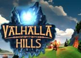 Обзор игры Valhalla Hills