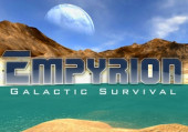 Empyrion - Galactic Survival: Коды