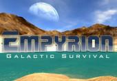 Empyrion - Galactic Survival: +7 трейнер