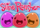 Slime Rancher: +7 трейнер