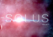 The Solus Project: save файлы