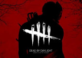 Dead by Daylight: Видеообзор