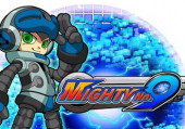 Mighty No. 9: видеообзор