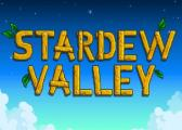Обзор игры Stardew Valley