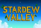 Stardew Valley: +5 трейнер