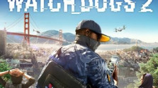 Watch Dogs 2