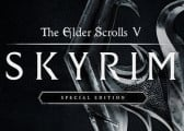Обзор игры Elder Scrolls V: Skyrim Special Edition, The