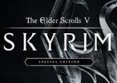 Обзор игры Elder Scrolls V: Skyrim Special Edition, The