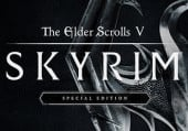 Коды к игре Elder Scrolls V: Skyrim Special Edition, The