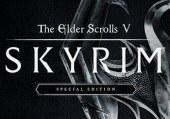 The Elder Scrolls V: Skyrim Special Edition: Коды