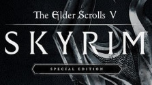 Elder Scrolls V: Skyrim Special Edition, The