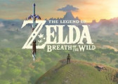 Обзор игры Legend of Zelda, The: Breath of the Wild