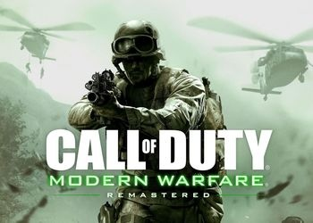 call_of_duty_modern_warfare_remastered.j