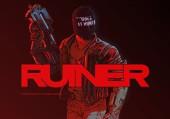 RUINER: Видеообзор