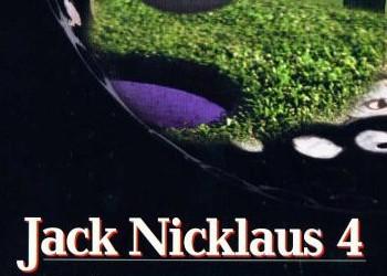 Jack Nicklaus 4