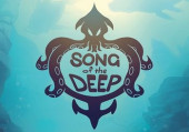 Song of the Deep: видеообзор