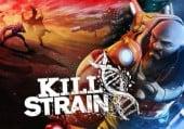 Kill Strain: обзор