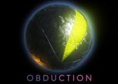 Обзор игры Obduction