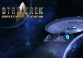 Star Trek: Bridge Crew: Видеообзор