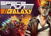 Space Run Galaxy: +1 трейнер