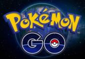 Pokemon GO: Прохождение (секреты)