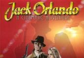 Jack Orlando a Cinematic Adventure