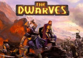 The Dwarves: Превью по бета-версии