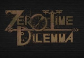Zero Time Dilemma: видеообзор