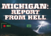 Обзор игры Michigan: Report from Hell
