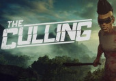 Culling, The