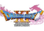 Dragon Quest XI: Echoes of an Elusive Age: +18 трейнер