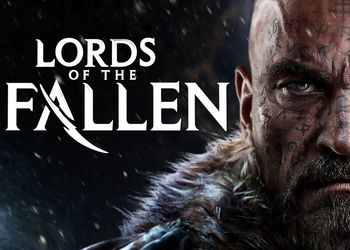 lords_of_the_fallen_2.jpg